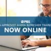 AHERA training online photo