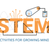 STEM Activities for Kids and Teens