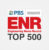 PBS Jumps in Ranking on ENR Top 500 Design Firms List